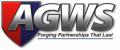 American Guardian Warranty Services (AGWS)