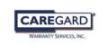 CareGARD Warranty Services, Inc