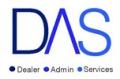 Dealer Admin Services (DAS)