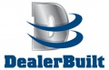 DealerBuilt / Lightyear Dealer Technologies, LLC.