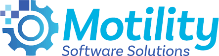 Motility Software Solutions, LLC