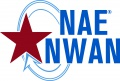 National Automotive Experts (NAE) - Administrator