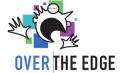 Over The Edge Design & Technology, LLC