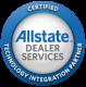 Allstate Dealer Services
