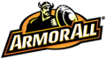 ArmorAll Dealer Products