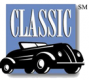 Classictrak (Norman And Company)