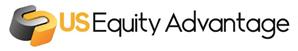 US Equity Advantage, LLC