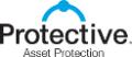 Protective (Lyndon Insurance)