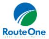 RouteOne
