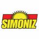 Simoniz USA, Inc